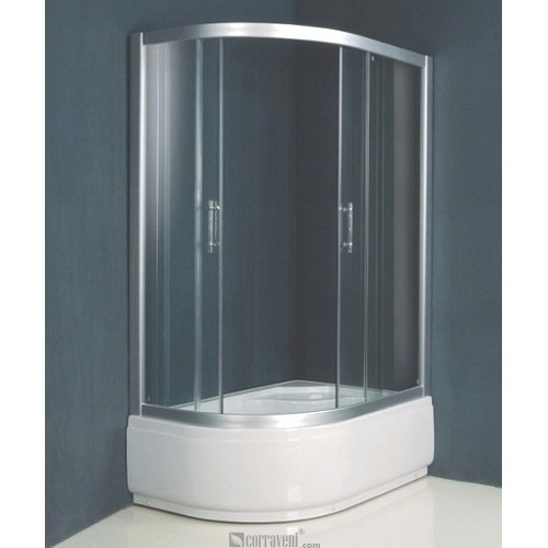 RTQD-12080 shower enclosure