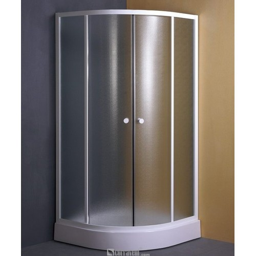 RTQ-100A shower enclosure
