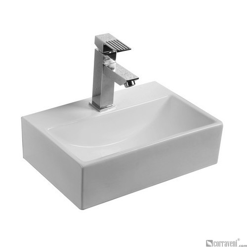 51013 ceramic countertop basin
