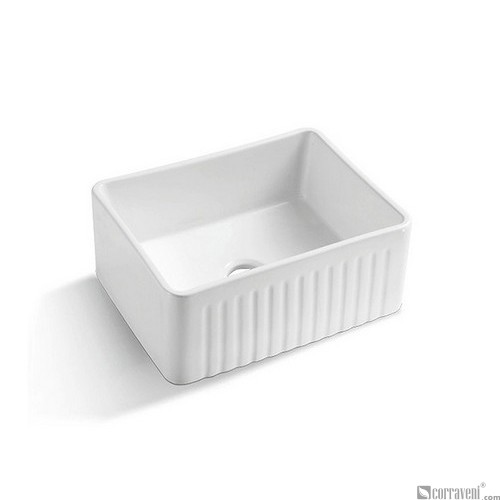 70102 ceramic kitchen sink
