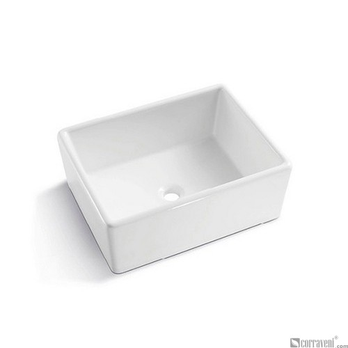70101Q ceramic kitchen sink