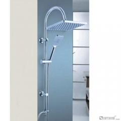 LYG1004 shower rail set