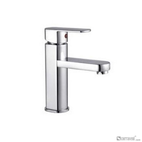BA100206 single handle faucet