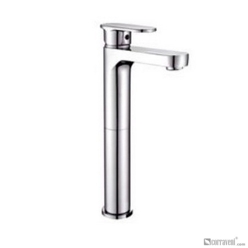 BA100212 single handle faucet