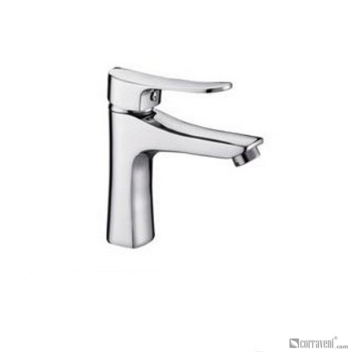 BA100202 single handle faucet