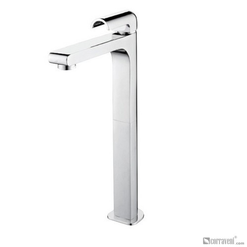 PR100104 single handle faucet