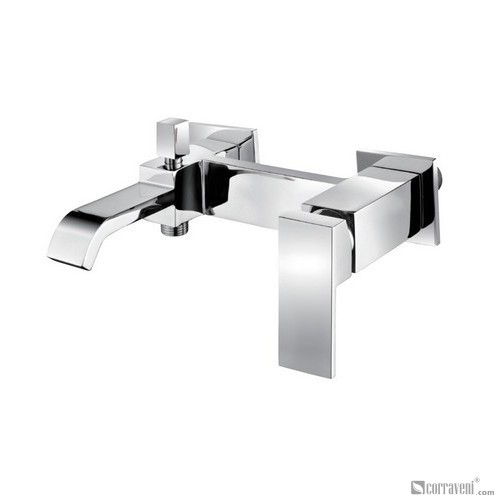 GA100202 single handle faucet