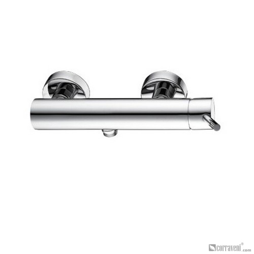 SN100501 single handle faucet