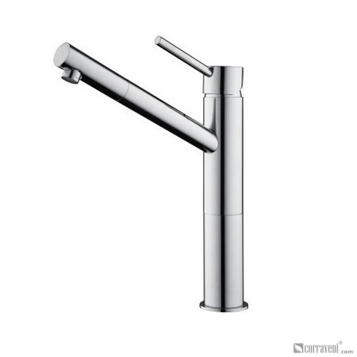 SN100504 single handle faucet