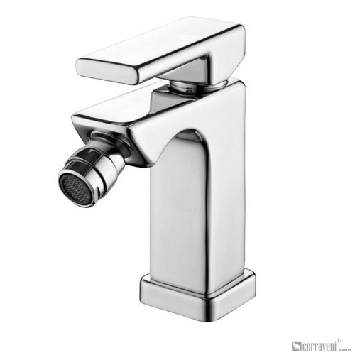 RC100308 single handle faucet