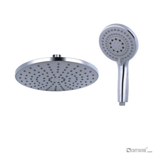 DS1001 head shower