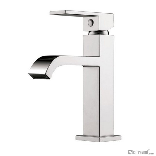 GA100203 single handle faucet
