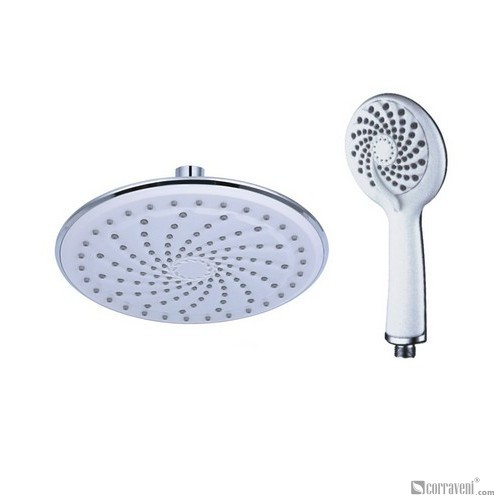 DS1004 head shower