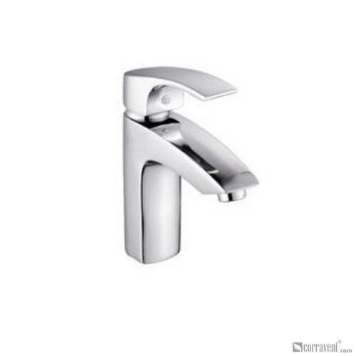 BA100204 single handle faucet