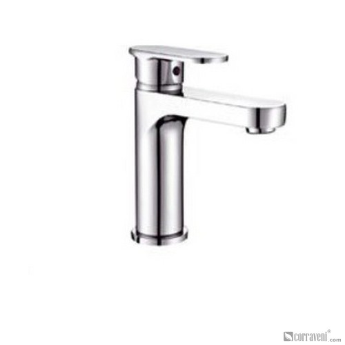 BA100213 single handle faucet