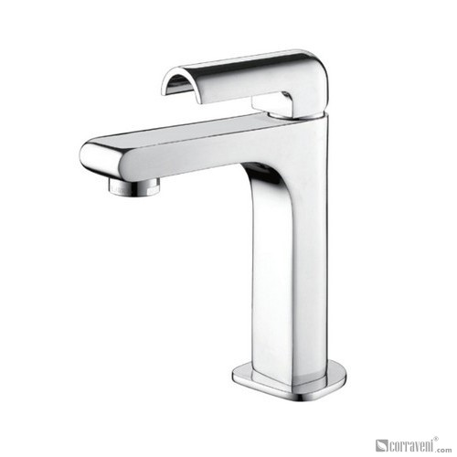 PR100103 single handle faucet