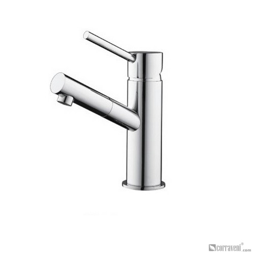 SN100503 single handle faucet