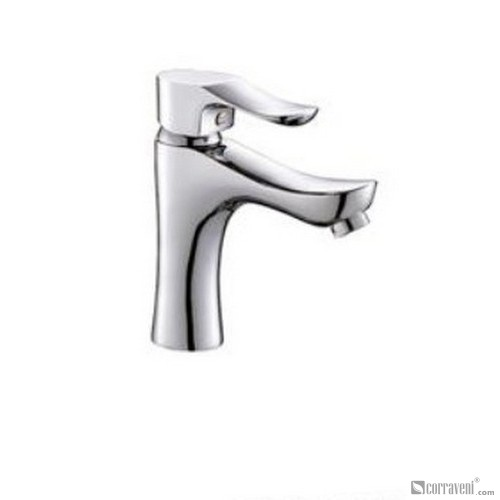 BA100209 single handle faucet