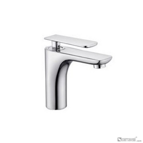 BA100201 single handle faucet