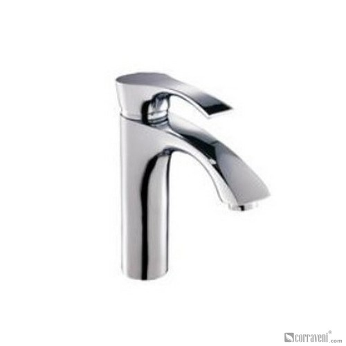 BA100211 single handle faucet