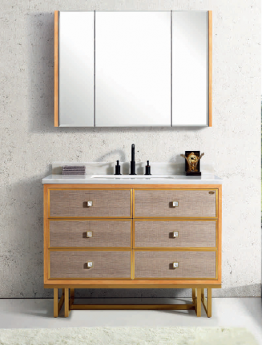 Corraveni Bathroom Furniture 2019