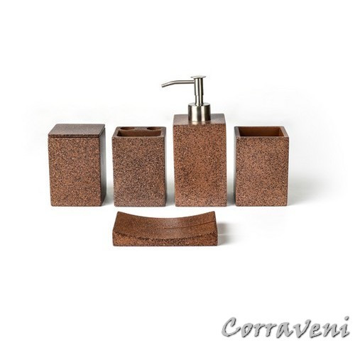 AC-1011 cement bathroom items