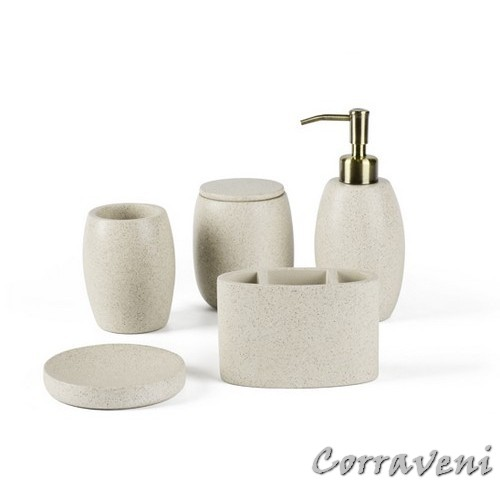 AC-1012 cement bathroom items