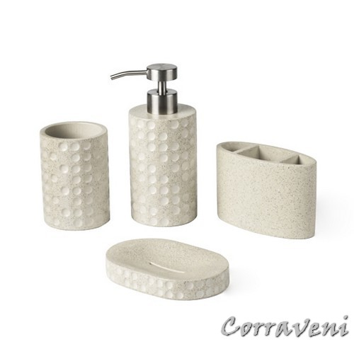 AC-1014 cement bathroom items