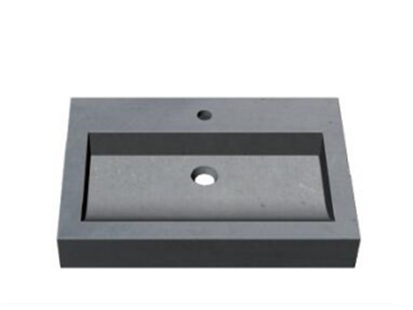 CCB1032 concrete washbasin