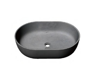 CCB1035 concrete washbasin